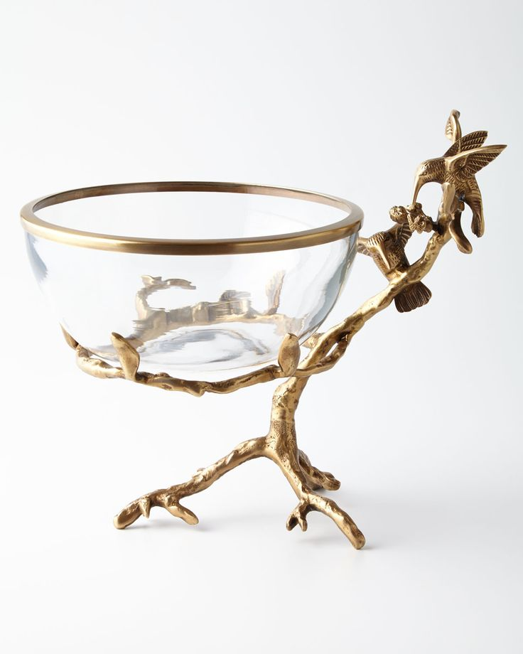 1000 Images About Decor Gt Decorative Bowls On Pinterest Horns Serving Bowls And Green Bowl