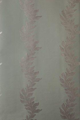 Acanthus BP 2715 - Wallpaper Patterns - Farrow & Ball