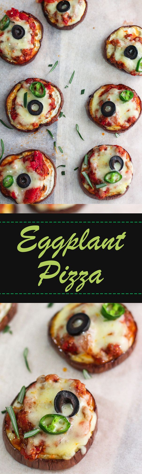 This Eggplant Pizza Recipe is a keeper and I am going to make this again very soon. I seriously loved this more than the regular pizzas!!