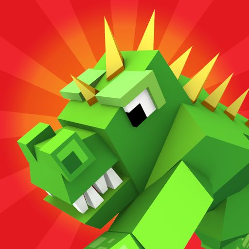 Smashy City APK v1.1.2 Mod Money Smash the City to pieces with a line up of legendary monsters! Punch down buildings smack down skyscrapers bash houses to bits! The police SWAT and the army will try to stop you causing maximum destruction! Battle APCs tanks helicopters and more! How much City can you SMASH?!  Take control of a giant Ape Lizard Wolf Spidereven a Penguin and a Giant Bunny! Take your highest scores to the leaderboards and beat your friends!  FEATURES  26 monsters to unlock and…