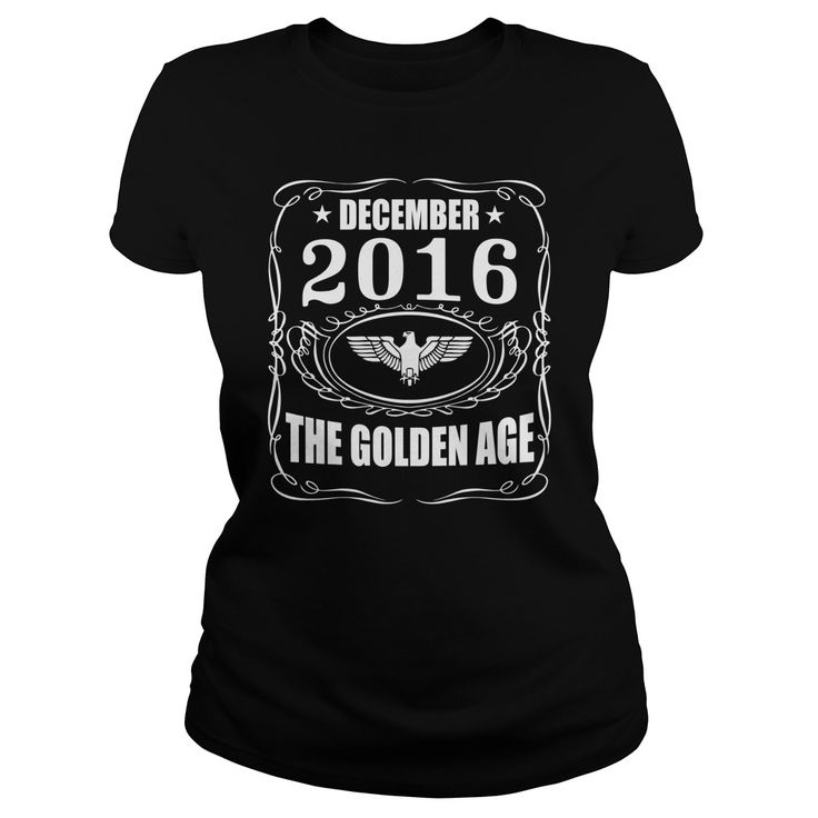 DECEMBER 2016 Shirts,DECEMBER 2016 T-shirt,DECEMBER 2016 Tshirt, Born in DECEMBER 2016, DECEMBER 2016 Shirt,2016s T-shirt,Born in DECEMBER 2016 #gift #ideas #Popular #Everything #Videos #Shop #Animals #pets #Architecture #Art #Cars #motorcycles #Celebrities #DIY #crafts #Design #Education #Entertainment #Food #drink #Gardening #Geek #Hair #beauty #Health #fitness #History #Holidays #events #Home decor #Humor #Illustrations #posters #Kids #parenting #Men #Outdoors #Photography #Products…