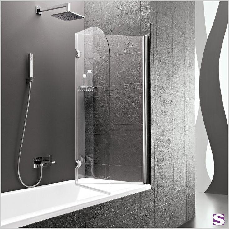 54 besten duschen bilder auf pinterest badewannen barrierefrei und duschen. Black Bedroom Furniture Sets. Home Design Ideas