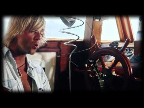 Keith Harkin - Don't Forget About Me: He is so talented! And a bit hot!