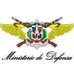 Armed Forces Day in the Dominican Republic is celebrated on February 25, two days before Independence Day