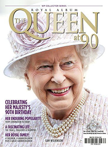 The Queen at 90: Royal Album by Sam Wilkinson http://www.amazon.co.uk/dp/1925265536/ref=cm_sw_r_pi_dp_lTt-wb0S0CF2E