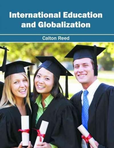 International Education and Globalization
