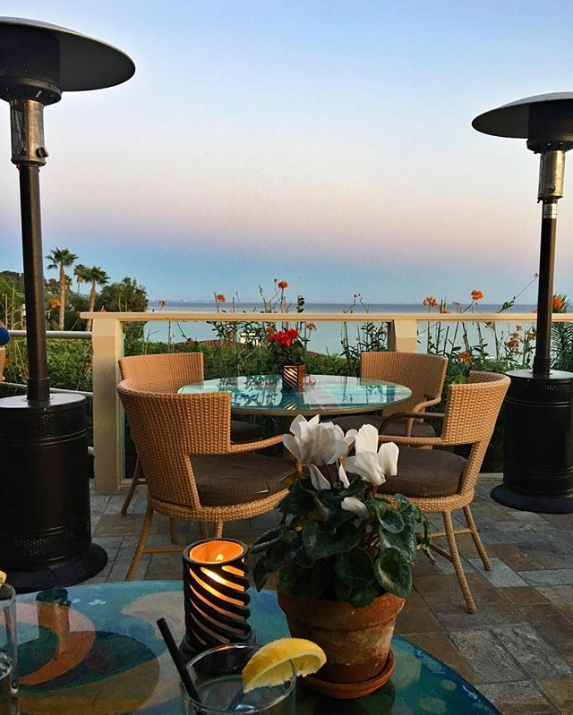 Cali ❤️ #Cali #california #losangeles #malibu #usa #america #beach #ocean #beautiful #beautifulview #restaurant #dining #wining #l4l #travel #traveling #vacation #калифорния #сша #лосанджелес #малибу #океан #путешествие