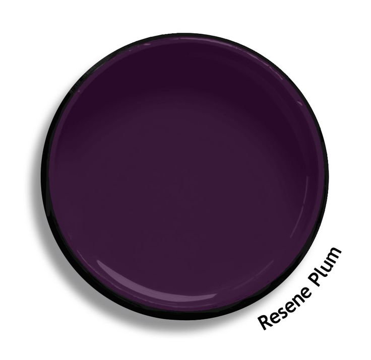 Resene Plum is a fruity purple, provocative and intense From the Resene BS5252 colours collection. Try a Resene testpot or view a physical sample at your Resene ColorShop or Reseller before making your final colour choice. www.resene.co.nz