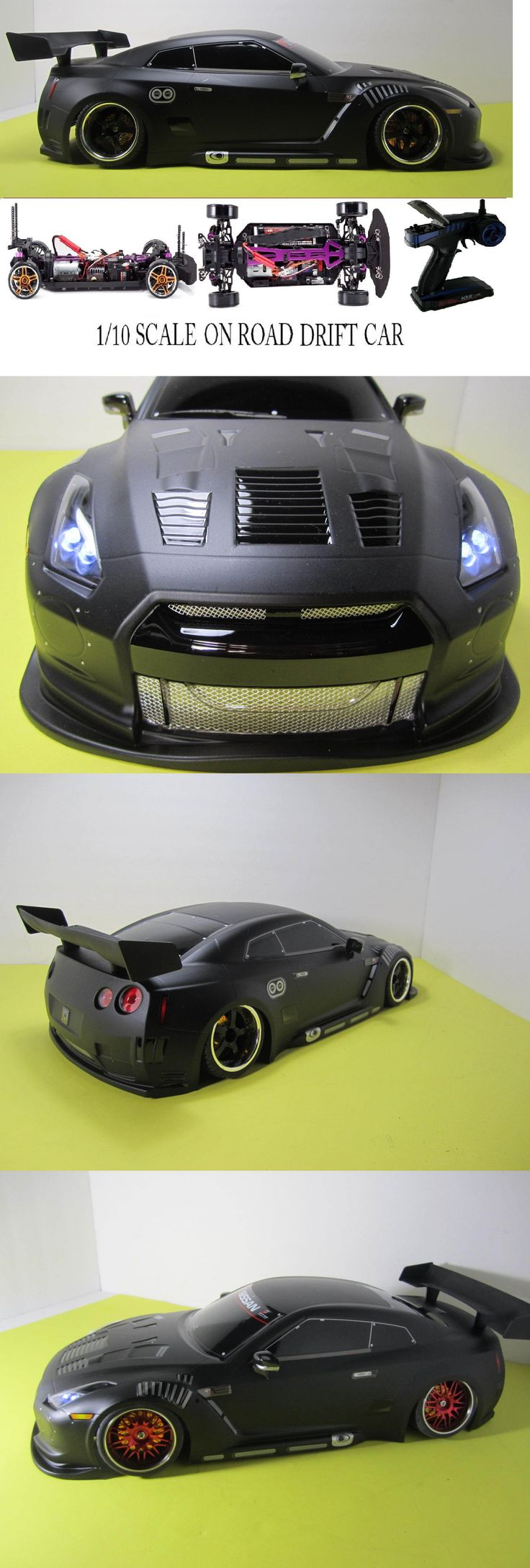 Mas De Ideas Increibles Sobre Rc Drift En Pinterest Jdm