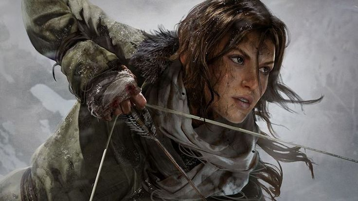 """Playstation 4 users may have to wait until the end of the year to play Rise of the Tomb Raider, but Xbox One and PC users have already had the chance to experience Square Enix's epic continuation of its Lara Croft reboot. Now, Rise of the Tomb Raider is the subject of """"Edge of the World,"""" the latest original song byGavin Dunne a.k.a. Miracle of Sound. Joining Dunne on """"Edge of the World"""" isLisa Foiles, who provides the lead vocals. You may recall that Foiles was a cast member…"""