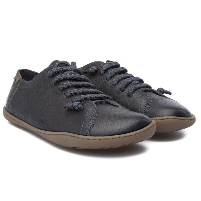 Morrys K300035 - Chaussures À Lacets Pour Les Hommes / Camping Brun hG8w3M1F