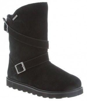 Prim II Boots