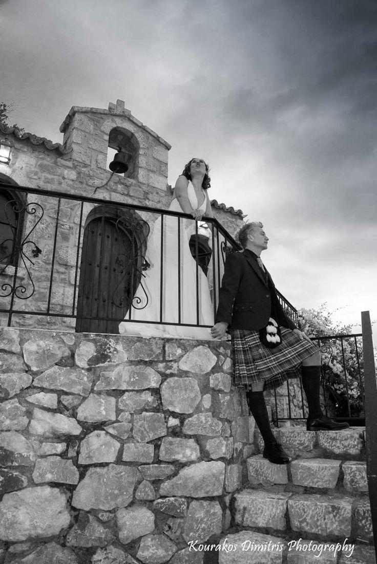Kourakos Dimitris Photography