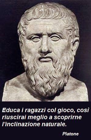 Platone.jpg (298×457)