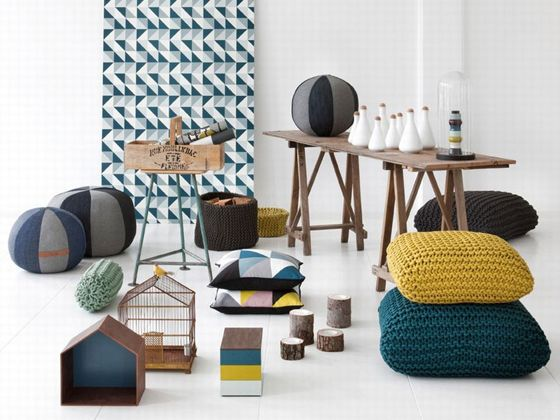 17 best images about teal mustard and grey living room on - Mustard grey and white living room ...