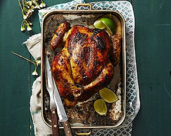 6 roast recipes for Easter lunch: Easter lunch is a great opportunity to gather friends and family for a good old Sunday roast!