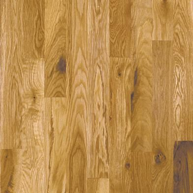 buy this 7 inch white oak flooring at wholesale pricing and save big on your hardwood flooring made from kilndried lumber this tongue u0026 groove flooring