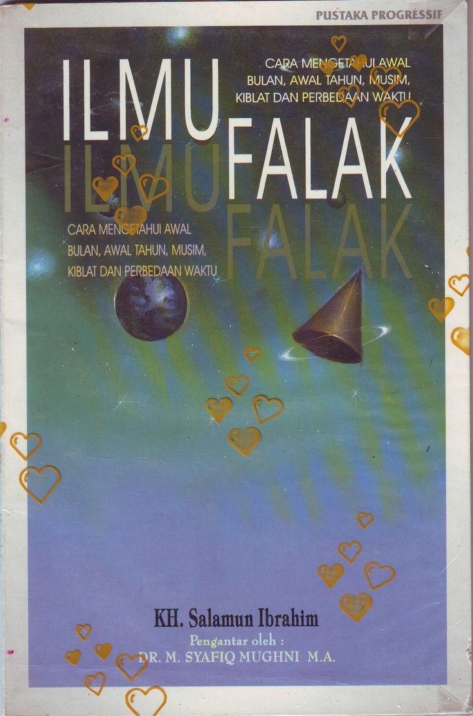 "Astronomy ""Falak"""