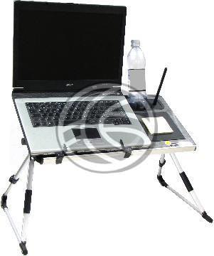 M s de 25 ideas incre bles sobre mesa de ordenador for Mesa para ordenador portatil