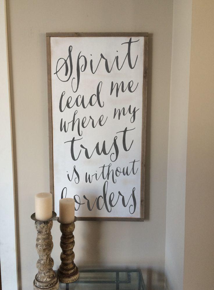 1000 ideas about chalkboard picture frames on pinterest. Black Bedroom Furniture Sets. Home Design Ideas
