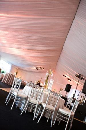 Ranco Tents & Savannah Special EventsBlack Floors, Davis Florists, Florists Design, Events Design, Ranco Tents, Floors White, Corporate Events, Events Ideas, Tents Receptions