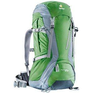 Deuter Futura 30L Rucksack, £75.00 http://www.daleswear.co.uk/?action=shop.detail=deuter-futura-30l-rucksack
