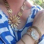 @Linda Lambert - LAMBERT's Instagram photos | Statigr.am