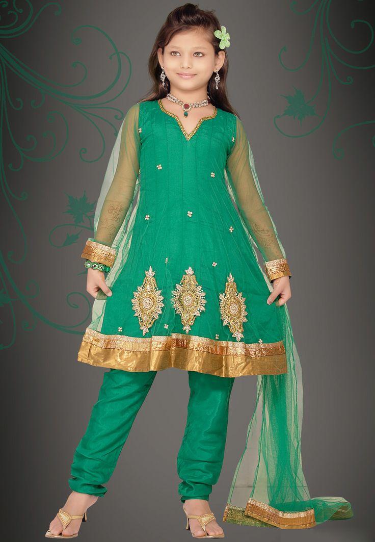 Readymade churidar online shopping india