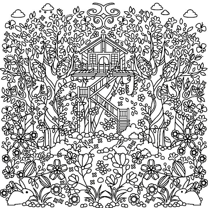 46 best 8.07 images on Pinterest | Coloring books, Colouring pages ...