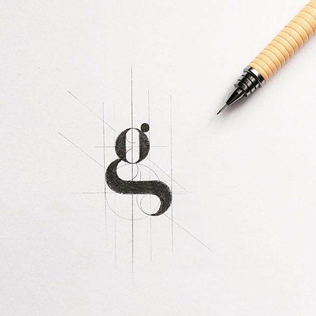 """g"" by @osmantahir"