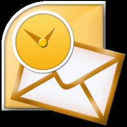 how to: Rediffmail Configuration in Microsoft Outlook Express