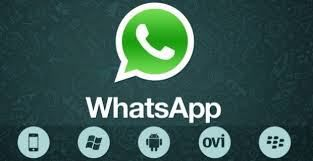 #descargar_whatsapp , #descargar_whatsapp_gratis, #descargar_whatsapp_para_android , #descargar_Whatsapp_plus, #descargar_whatsapp_plus_gratis WhatsApp ha sido en el escritorio http://www.descargar-whatsapp.biz/whatsapp-ha-sido-en-el-escritorio.html