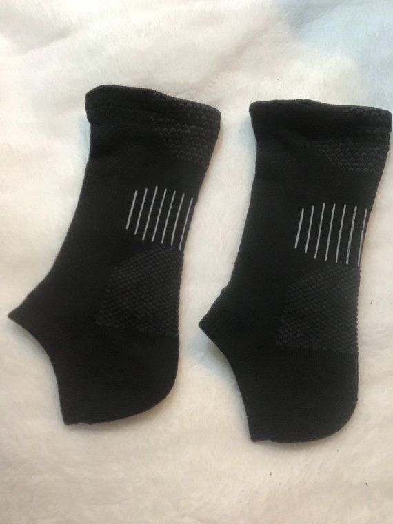 e5b762a897a2e Unisex Flip Flop Socks/Men's Flip Flop Socks/Gentlemen/Thong Sandal ...