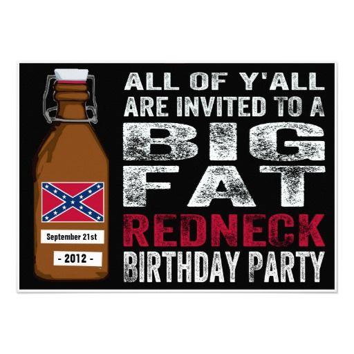 386 best Redneck Party images on Pinterest Redneck party Funny