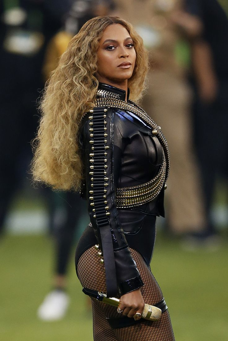 NYPD Willing To Protect Beyonce If She Apologizes For Super Bowl Show | Global Grind