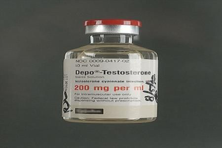 Testosterone use has escalated in the U.S. without evidence that most men need the hormone.