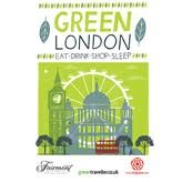 Greenmap.org