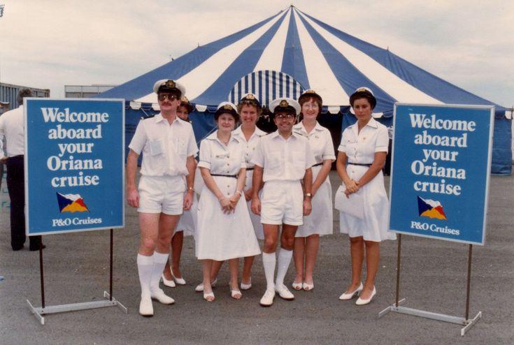 10 Best Images About Ship Crew Uniform On Pinterest  Uss