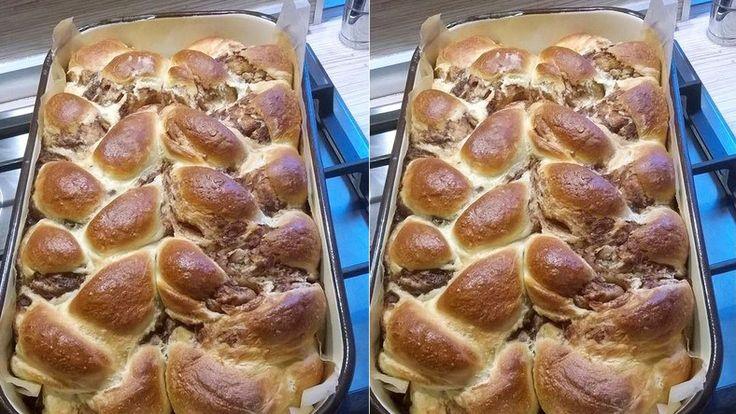El sem tudjuk képzelni az ünnepi ebédeket egy finom kalács nélkül! Mi nagyon szeretjük, így a karácsonyi ebéd után is ez lesz az egyik süti, amivel...