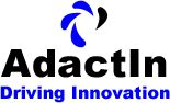 AdactIn Group is a leading Software Testing company in Australia providing premium testing services i.e. Performance, Automation and Security Testing. We are the Thought Leader of Software Testing – we unite effective strategy, tactics and methodology with the latest technology and well trained staff, working in close teams, to solve the most complex, difficult test and automation problems. For More Detail:- http://www.adactin.com/