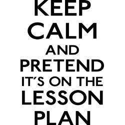 45 best images about Teacher Quotes on Pinterest | Teaching ...