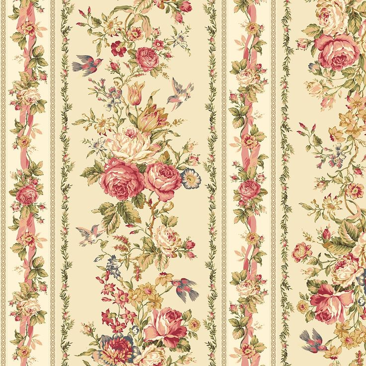 www.quilt-gate.com/eng/ Mary Rose - Amelai MR2170_12A.jpg