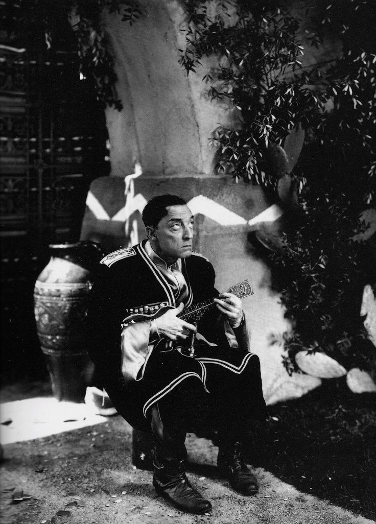 Pest from the west 1936 busters silent film little busters
