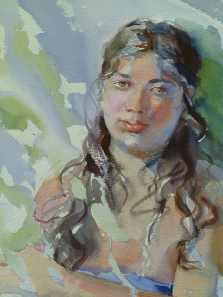 52 Best Images About Art Mary Whyte On Pinterest border=