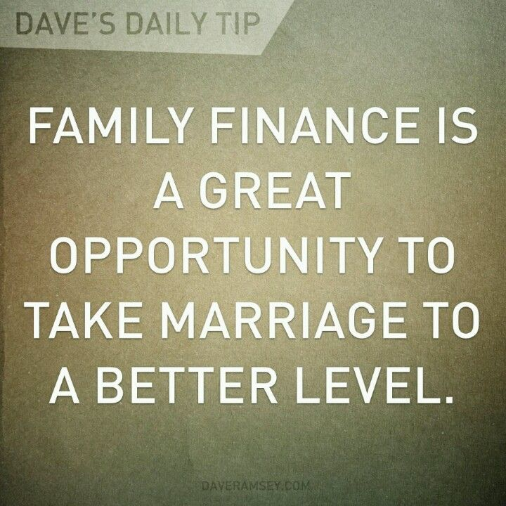Money Over Family Quotes: Best 20+ Financial Peace Ideas On Pinterest