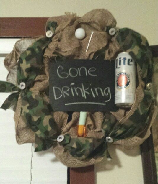 Redneck Man Cave Decor : Best images about redneck country and sports on