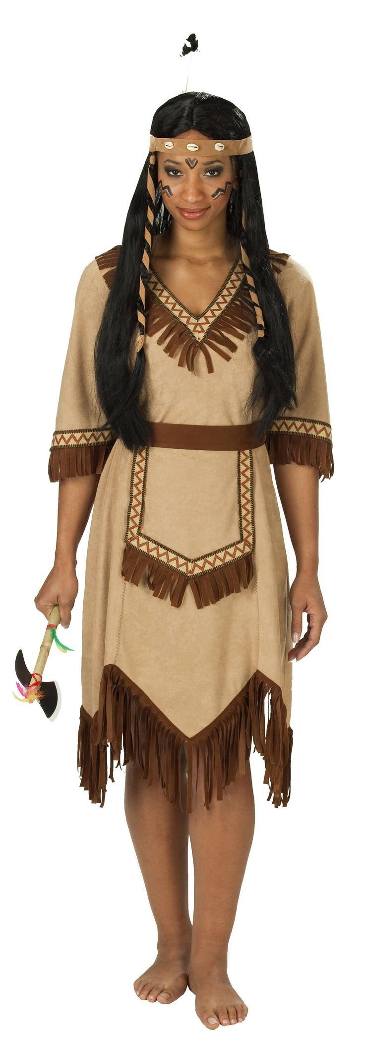 apachen auf pinterest amerikanische indianer indianer und indianer fotografie. Black Bedroom Furniture Sets. Home Design Ideas