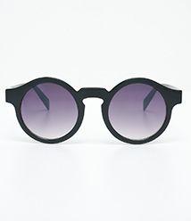 Adquira Óculos de Sol Feminino na Renner. Modelos aviador, gateado, quadrado, redondo e mais. Frete grátis e 10X sem juros*. Confira!