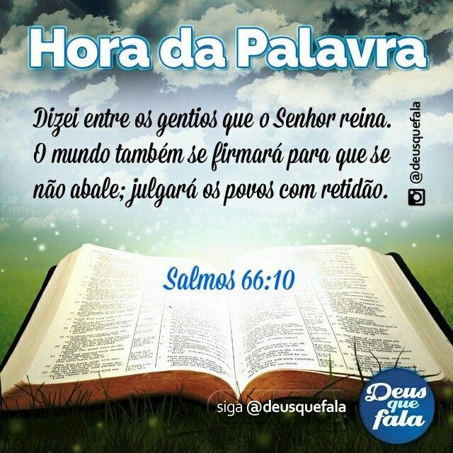 Bom Dia A Paz Do Senhor Jesus Cristo A Todos Irmaos E Amigos