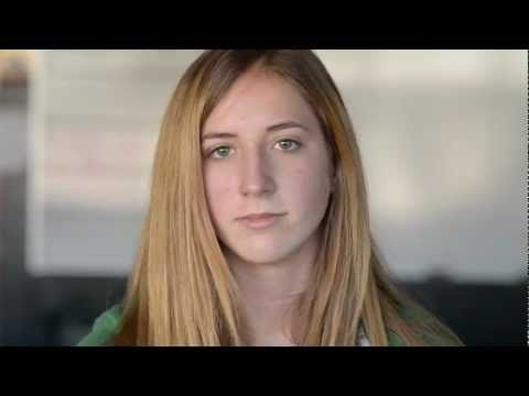 Take A Stand - Anti Bullying Video